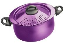 Colour • Purple • Product CMF