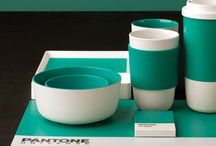 Colour • Emerald • Product CMF