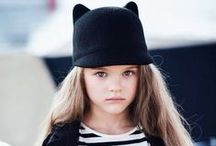 too cute... / by The Boutique 411