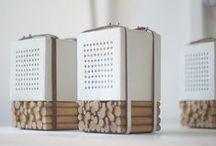 Wabi Sabi • Product Design