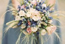 Wedding:) / by Melanie Deen