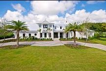 ABCC Home designs / Home inspirations / by Mallory Curtin
