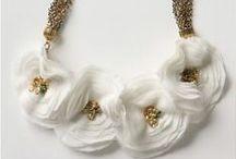 DIMyself [Jewelry]