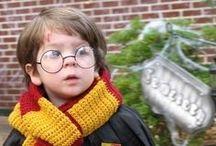 Cute kid stuff / by Sarah Kerr Winders