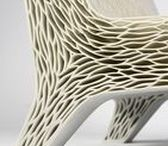 -{ product design }- / Industrial design and clever product concepts