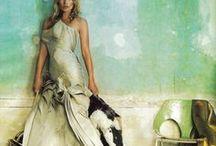 Fashion Photography / Fashion photography