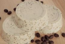 Soap Making / by Kerri Rayford