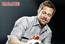 Celebrities and Their dogs / by West Paw Design