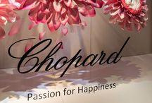 -{ retail }- / Shops, restaurants, delis, coffee shops, bakeries, fashion stores, interior design