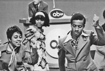 everyday vintage people 60s-70s / by Annie Belle