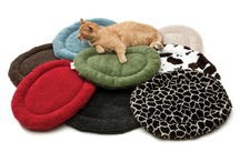 Cat Beds / by West Paw Design