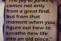 """Quotes / Thoughts that make you go """"Hmmmmmmmmmm"""""""