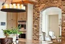 Future kitchen extension
