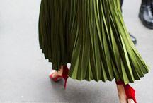 Palma Style / Board curated by the lovely and talented Yolanda Variano of Palma Soho.
