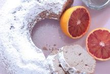 recipes By Cake's Amore / come to visit my http://cakesamore.blogspot.it/