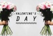 Escale Saint-Valentin / Moment privilégié à deux sur bordeaux, avec l'Offre Escale Saint-Valentin, massage duo, champagne offert, hammam ou jacuzzi ou sauna (pour le pack 1h) et un cadeau surprise remis lors de votre départ  http://www.escalebordeaux.fr/escale-valentin/