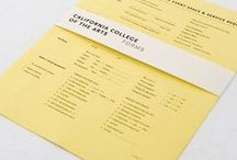 Form Design / Applications, Shipping, Declarations, Orders, Contracts, Bills, Questionnaires