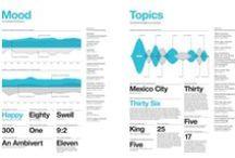 ART 320 Infographics