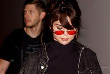 Selena Gomez / QUEEN!