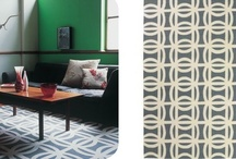 Rugs  / by DesignMadeMine