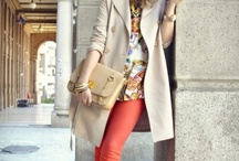 My Style. Looks i love...