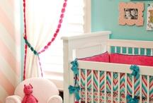 Kids- Room Designs