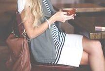 Style / by Kaci Elizabeth