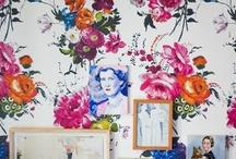 Wallpaper & Textures