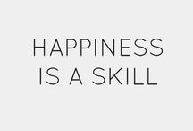 Quotes, Wisdom, Mantras