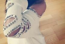 My Style / by Brooke Vierra