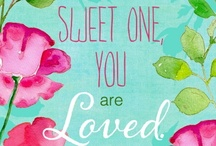 ✿⊱ℱriends ℬoard⊰✿    / WELCOME...I love to make new friends....Please feel free to pin your favorite pins.  I encourage us to like, comment on each others pins...I try to catch everyone and respond...please forgive if I miss someone...Happy Pinning love ones!!!  Email me and I will add you @fieryone2@aol.com <3