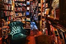 Perfect room