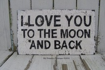 Jeff......my love <3 / by Tina Hall Burke