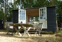 M Y s p a c e / carbon neutral eco cabin for chilling, contemplating, yoga and meditating x