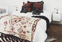 Humble abode / by Bailey McElreath