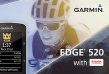 GARMIN | Cycling