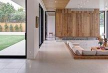 ARCH | Inspiration / MOTTO INTERIOR DESIGN: Architectural Inspiration