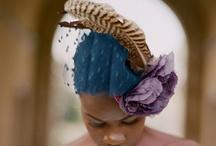 accessories / by Munaluchi Bride