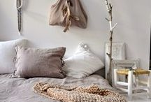 nest. / home inspiration.  / by Megan Hudson