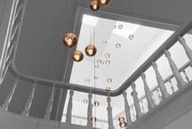 Design / by Deborah Corson