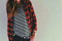 fashion & accessories * / by Crystal Craig