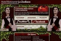 Youdede - Web Design