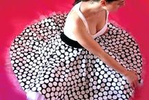 Garments I've made / Antigoni handmade :-)