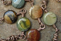 Beading & Jewelry Making