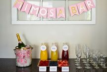 Adorn Event Styling / Adorn is an online shop for all of your party needs!