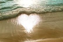 ❤️Hearts❤️ / Hearts from all over the world...