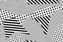 illustration / pattern