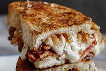 Recipes: Bacon