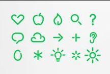 icons /