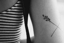 tatuagens isa loureiro / tattoos by isa loureiro
